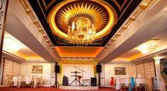 Booking.com: Otel Asia Royal Suite , İstanbul, Türkiye - 58 Konuk değerlendirmeleri . Yerinizi hemen ayırtın!