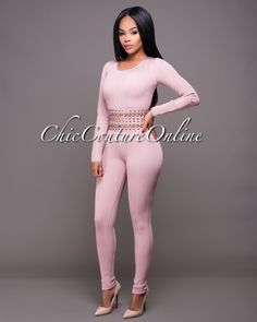 3a97faaa91 64 Best Jumpsuits images in 2019