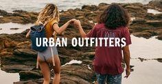 Achetez les dernières tendances mode femme, homme et lifestyle sur Urban Outfitters France. Des milliers de vêtements, des marques exclusives, des articles maison, cadeaux, déco et accessoires à portée de clic