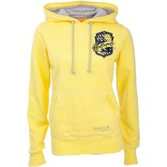 hufflepuff sweat shirt