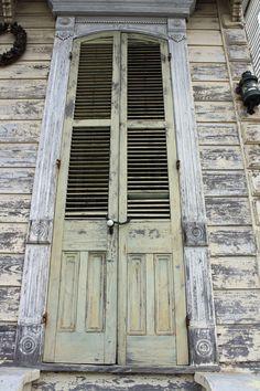 French quarter doors on pinterest french quarter new for New french doors