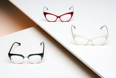 Optical Collection