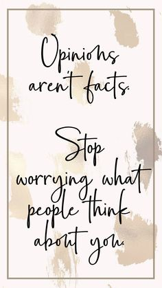 Phone Wallpaper Quotes Friends People New Ideas True Quotes, Words Quotes, Motivational Quotes, Funny Quotes, Inspirational Quotes, Smile Quotes, Happy Quotes, Quotes Quotes, People Quotes