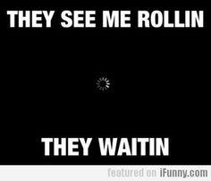 Hahaha!!!!!