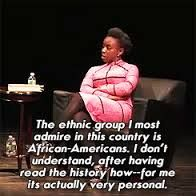 #feminism #ngozi #adichie Pan Africanism, Chimamanda Ngozi Adichie, African Proverb, African Textiles, Social Justice, Coming Out, Black History, Politics, Positivity