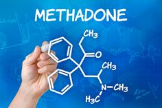 Methadone Detox. At its best, methadone can be a life saver for people struggling with opiate addiction.