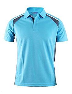 BCPOLO Men's Stylish Sportswear Polo T-shirt Functional Coolon Fabric Golfwear-sky blue XS BCPOLO http://www.amazon.com/dp/B00S0OR7A4/ref=cm_sw_r_pi_dp_Qhy7ub1E7QBZT