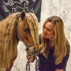 With Fritz at NYS Animal Advocacy Day! Educational Programs, Photo Credit, Animals, Animales, Animaux, Animal, Animais