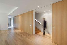 simplicity love: Penafiel House, Portugal | Graciana Oliveira