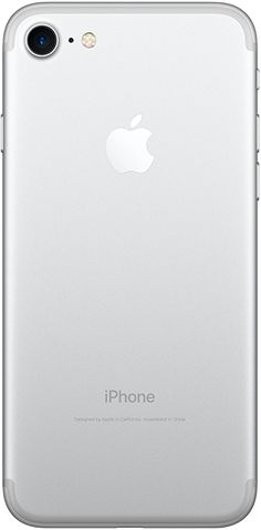 Introducing iPhone 7 and iPhone 7 Plus. Choose Black, Jet Black, Silver, Gold, or Rose Gold. View pre-order dates and new features on apple.com today.