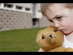 ▶ Child Abuse - The poor Kids - Documentary 2013 - YouTube