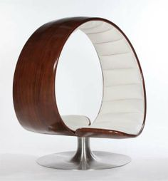 Exclusive Furniture Design by Gabriella Asztalos - Modern Contemporary Design – modecodesign.com