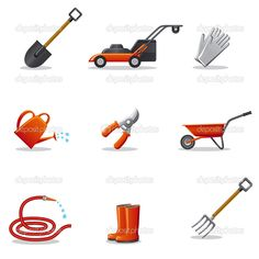 Gardening Tools Weeding *** Click On The Image For Additional Details.