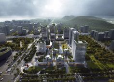 aedas-zhuhai-hengqin-international-hi-tech-innovation-park-designboom-02