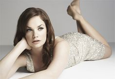 Picture of Ruth Wilson Ruth Wilson, Jane Eyre, British Actresses, Hollywood Actresses, Beautiful Redhead, Most Beautiful Women, Famous Celebrities, Celebs, Bbc