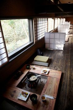28 Best Japanese Rural Homes Images Japanese House
