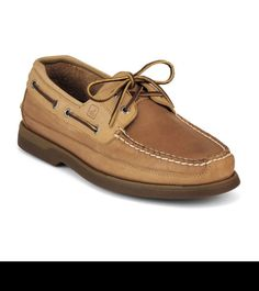 14334edfa Men s sperry boat shoes I love these ones so much! Sperrys Men