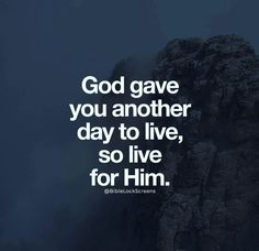 Thank you Jesus, Amen