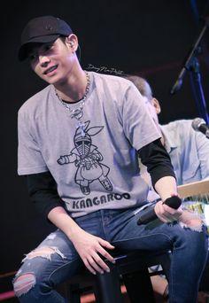 Singer, Concert, Mens Tops, T Shirt, Mini, Fashion, Tee, Moda, La Mode