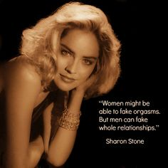 Sharon Stone portrait by the late, great George Hurrell George Hurrell, Hollywood Glamour, Hollywood Stars, Hollywood Actresses, Kim Basinger, Denise Richards, Michelle Pfeiffer, Classic Beauty, Timeless Beauty