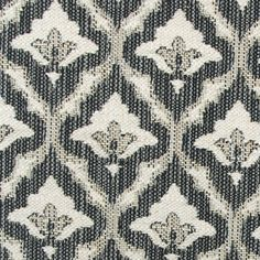 Free shipping on Highland Court products. Strictly 1st Quality. Over 100,000 fabric patterns. $5 swatches. SKU HC-190064H-79.