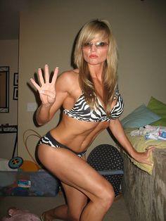 #bikini day 4 007 [800x600]    like pin or repin
