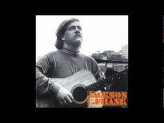 Jackson C. Frank (1965) (Full Album) - YouTube