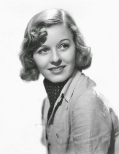Remembering Margaret Sullavan on her death anniversary. RIP 🌷 (May 1909 - January Classic Actresses, Classic Films, Hollywood Actresses, Beautiful Actresses, Actors & Actresses, Jane Russell, Ginger Rogers, Jayne Mansfield, Marlene Dietrich
