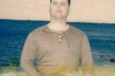 ΔΗΜΗΤΡΙΟΣ ΖΕΡΒΟΣ's page on about.me – http://about.me/dim12_gr