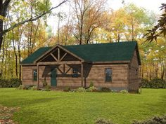 062H-0257: Mountain House Plan Fits a Sloping Lot Cottage House Plans, Cottage Homes, Cabin Design, House Design, Floor Plan Drawing, Mountain House Plans, Rustic Cottage, Best House Plans, House Stairs