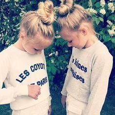 Iza & Elle (@_izaandelle_) • Instagram-Fotos und -Videos