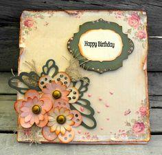 piabau: Happy Birthday