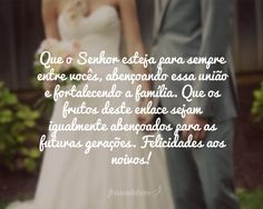 Jolie Photo, Happy Anniversary, The Cure, Personal Style, Photos, Marriage, Romance, My Love, Wedding