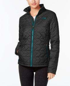 Tamburello Insulated Ski Jacket 1d28fb224