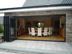 Fully Opening Patio Doors You Re In Luck Outdoor Tips Are Everywhere