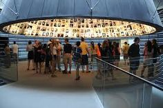 Image result for museum entrance group