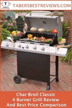 Jenn-Air Gas Grill Replacement  Fit Barbecue Grill Burner 23301