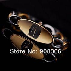 WEIQIN Relogio Luxury Fashion Japan Quartz Movement Dial Women Dress Watches