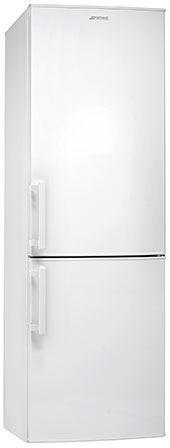 Smeg CF33BP fridge-freezers