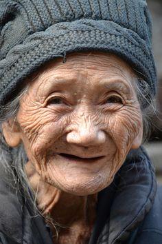 Afbeeldingsresultaat voor portret china