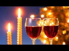Christmas Candles wallpapers will delightfully decorate your desktops. The muted lights and soft whiff of aroma given out by candles at Christmas are a rel delight. Our beautifully decorated colorful candle wallpapers will attract one and all. Christmas Wine, Christmas Tree Themes, Christmas Candles, Christmas Ideas, Christmas Images, Merry Christmas, Vector Christmas, Christmas Scenes, Christmas Quotes