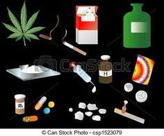 Smoking weed Clip Art and Stock Illustrations. Smoking weed EPS illustrations and vector clip art graphics available to search from thousands of royalty free stock art creators. Beats By, Weed Pictures, Stock Art, Smoking Weed, Art Images, Drugs, The Creator, Illustration Art, The Prophet