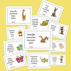 Printable riddles with animals in Spanish. Spanish Lessons Online, Learn Spanish Online, How To Speak Spanish, Spanish Activities, Language Activities, Math Activities, Spanish Language Learning, Teaching Spanish, Teaching English