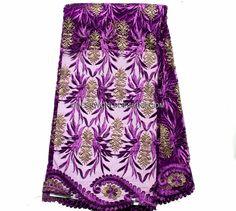 Useful Pur Saris En Soie à Imprimé Floral Déco Craft Tissu Vintage Utilisé Vert 5yd Discounts Sale Autres Vêtements, Accessoires