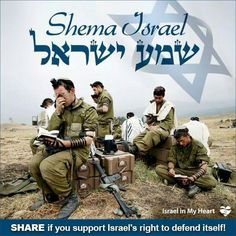 Stand up for Israel. Try living under the fear constant rocket attacks, stabbings, etc. & see how you fast you change your mind about the IDF.
