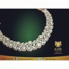 Tips for Buying Diamond Rings and Other Fine Diamond Jewelry Real Diamond Necklace, Diamond Pendant Necklace, Diamond Jewelry, Gems Jewelry, Jewelery, Fine Jewelry, Jewellery Box, Jewelry Necklaces, Tiffany Jewelry