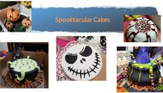 So today was a fun day in my daughter's school - that time of year again for the Halloween Spooktacular Cake sale with a homemade cake & pumpkin decorating competition, it's a yearly fundraiser for the school and one I Yearly, Enjoy It, Piece Of Cakes, Pumpkin Decorating, Homemade Cakes, Organising, Fundraising, To My Daughter