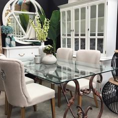 Whites  A delicious little white vignette in our Alexandria showroom.  OPEN 7 DAYS | 38 Burrows Rd Alexandria  www.canalside.com.au  #furniture #canalsideint #canalsideinteriors #Sydney #Alexandria @canalsideint