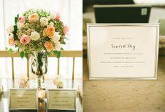 NYC-Wedding-Lindsay Madden Photography