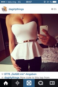 Woow *.* this Shirt *.*